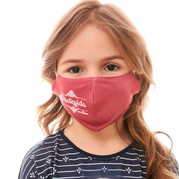 mascara-protegida-infantil-1