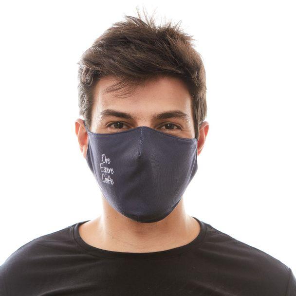 mascara-ore-espere-confie-adulto-preto1
