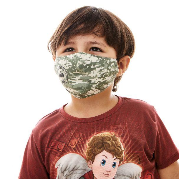 mascara-abba-pai-infantil-1