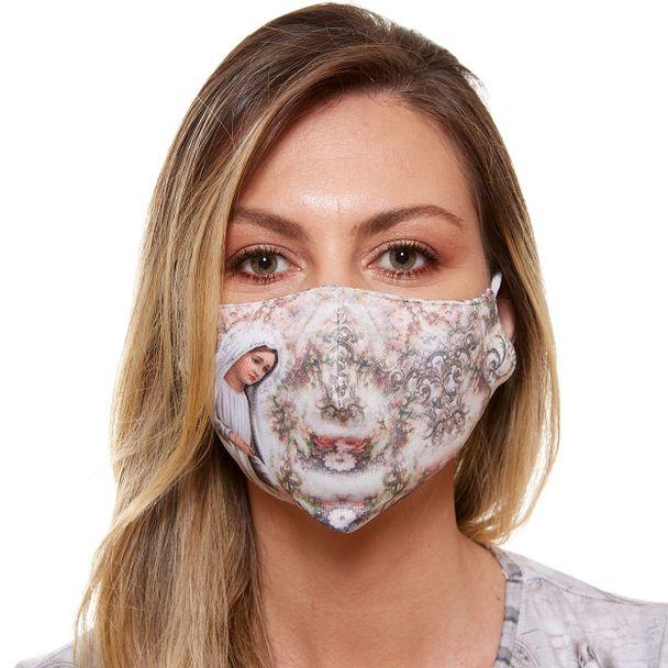 mascara-nossa-senhora-de-fatima-adulto-1