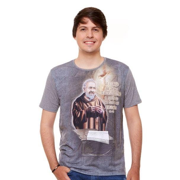 camiseta-padre-pio-frente