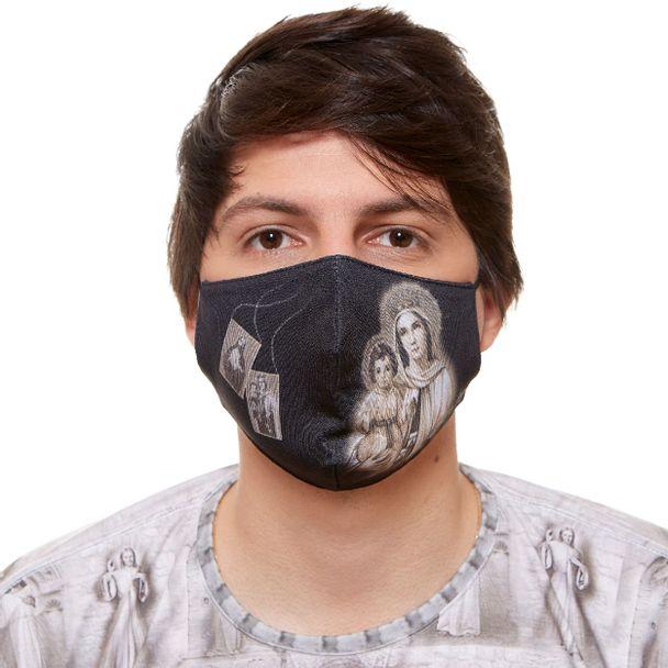 mascara-nossa-senhora-do-carmo-adulto-1