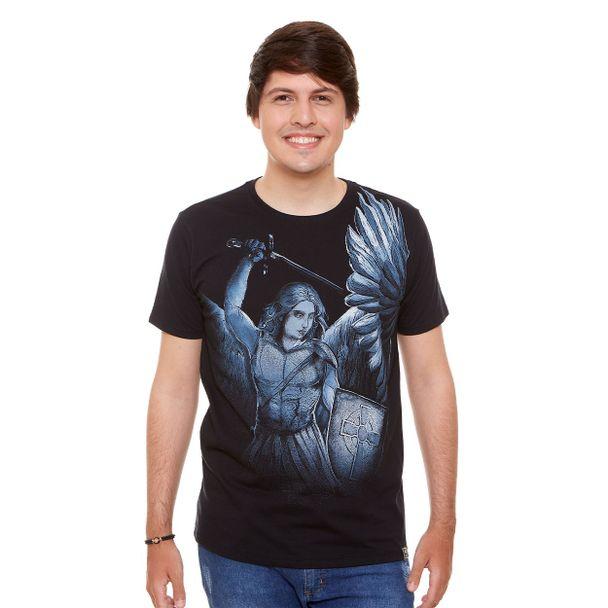 camiseta-sao-miguel-arcanjo-1