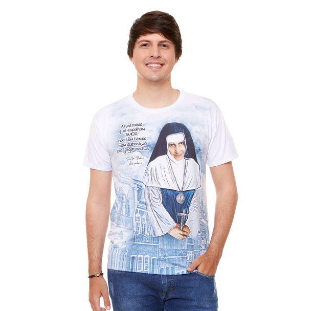 camiseta-santa-dulce-frente