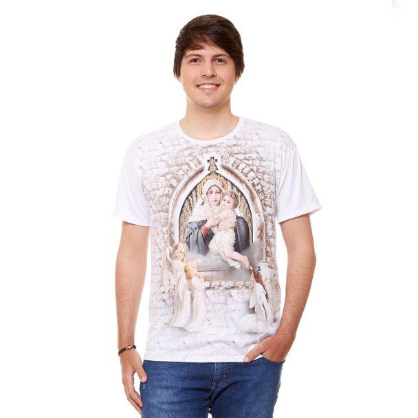 camiseta-mae-rainha-frente