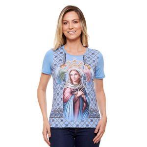 blusa-anjos-coroando-maria-frente