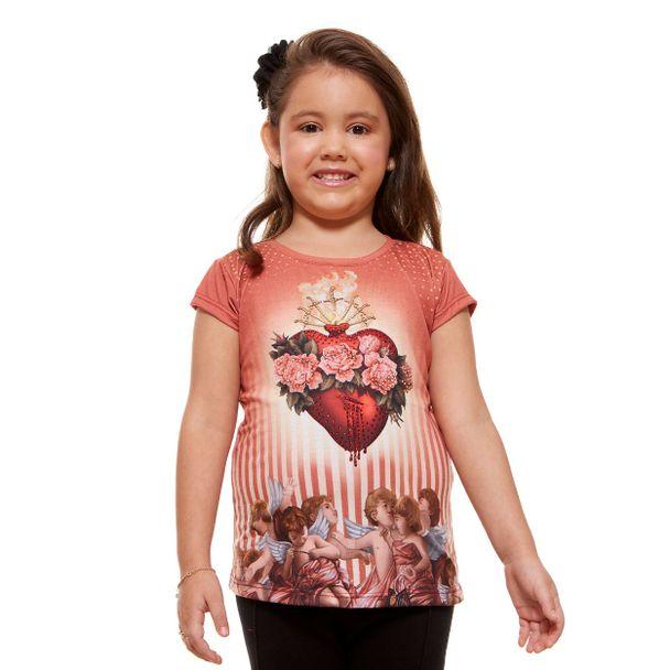 blusa-infantil-sagrado-coracao-frente