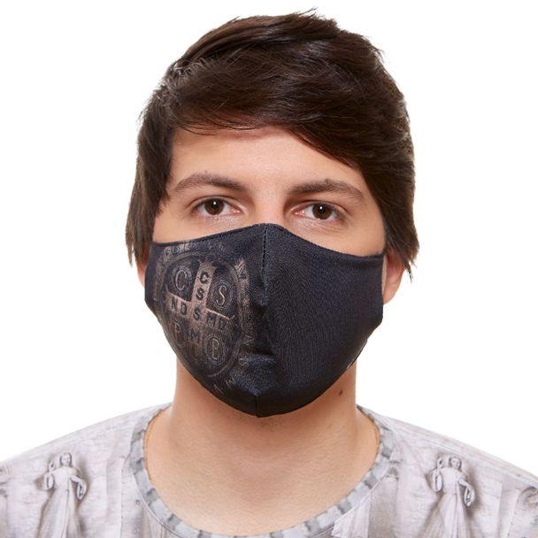 mascara-medalha-de-sao-bento-adulto-mda6089-1