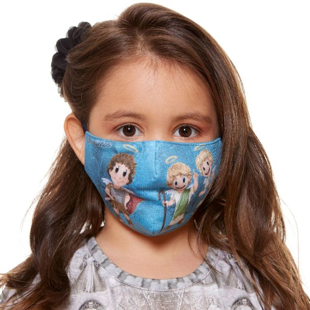 mascara-arcanjinhos-infantil-1