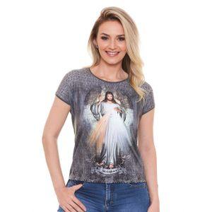 blusa-jesus-misericordioso-frente