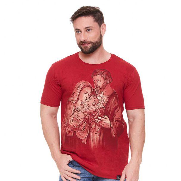camiseta-sagrada-familia-natalina-frente