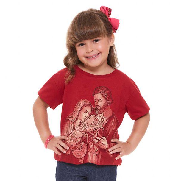camiseta-infantil-sagrada-familia-natalina-menina-frente