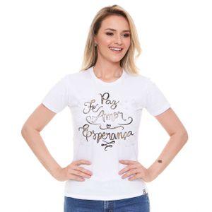 baby-look-mensagem-paz-fe-amor-esperanca-frente