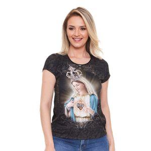 blusa-imaculado-coracao-de-maria-frente1