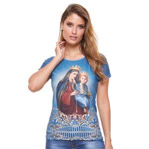 blusa-nossa-senhora-do-rosario-frente