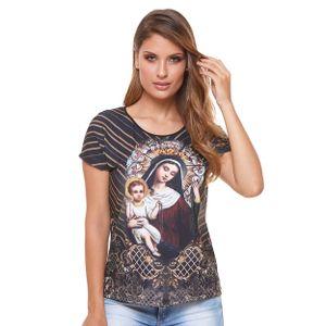 blusa-nossa-senhora-do-rosario-frente1
