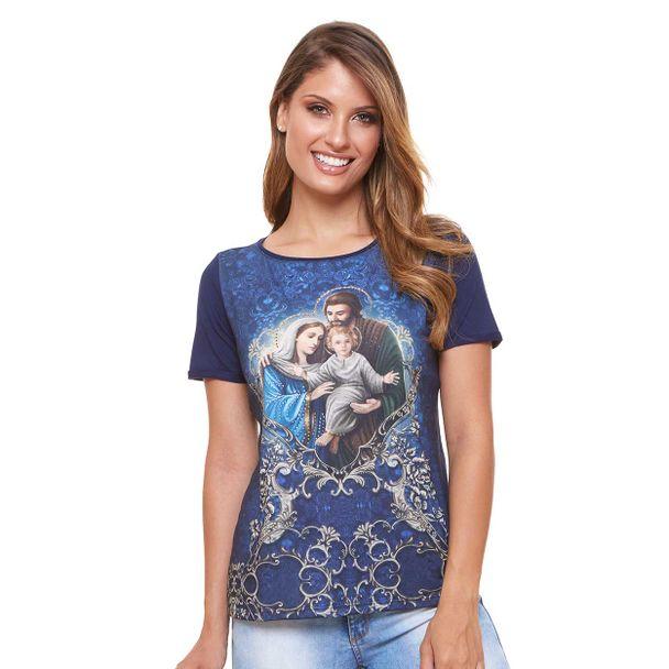 blusa-sagrada-familia-frente
