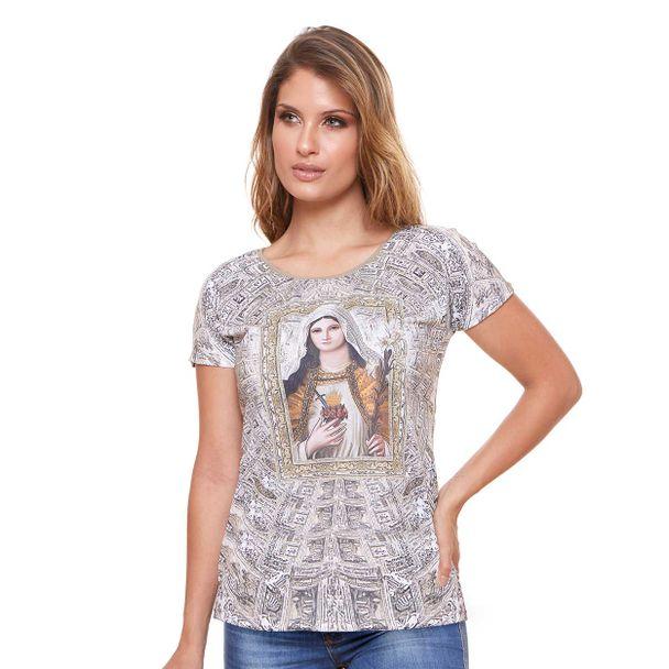 blusa-imaculado-coracao-de-maria-frente