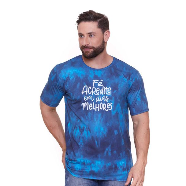 camiseta-fe-acredite-em-dias-melhores-frente