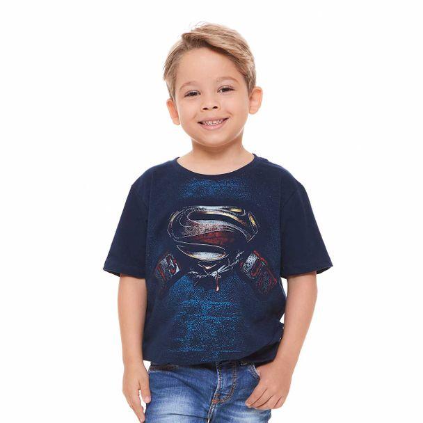 camiseta-infantil-jesus-frente