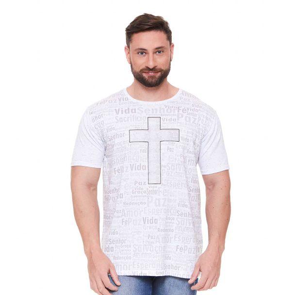 camiseta-cruz-frente1