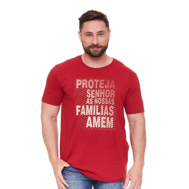 camiseta-proteja-senhor-as-nossas-familias-amem-frente