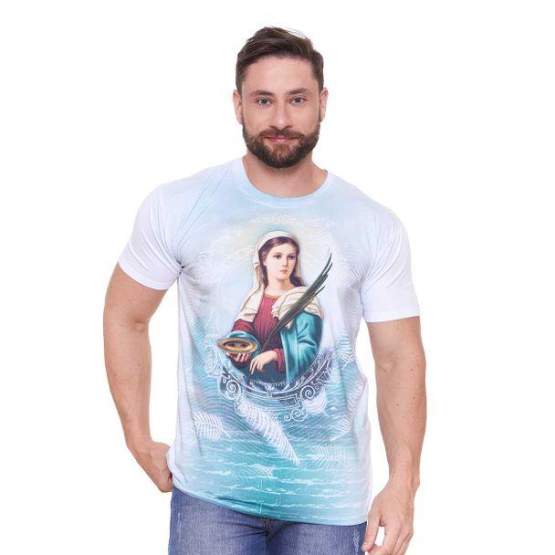 camiseta-santa-luzia-frente