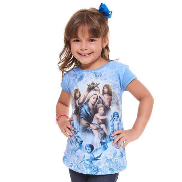 blusa-infantil-mae-santissima-frente