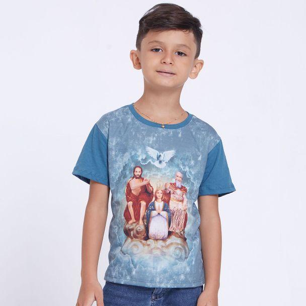 camiseta-infantil-divino-pai-eterno-menino-frente