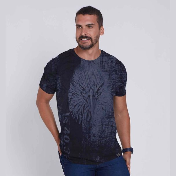 camiseta-Aguia-frente
