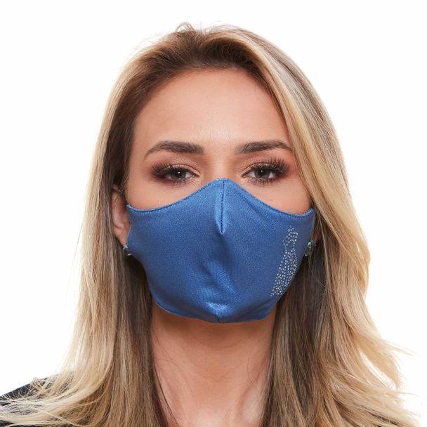 mascara-nossa-senhora-aparecida-azul-1