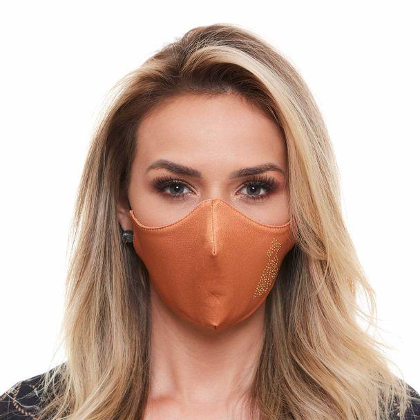 mascara-nossa-senhora-aparecida-marrom-1
