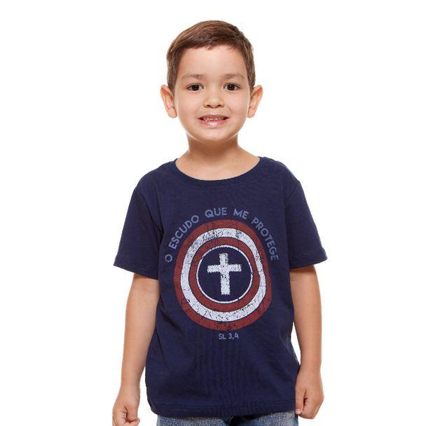 camiseta-infantil-o-escudo-que-me-protege-frente