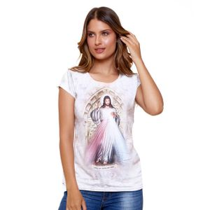 baby-look-jesus-misericordioso-frente