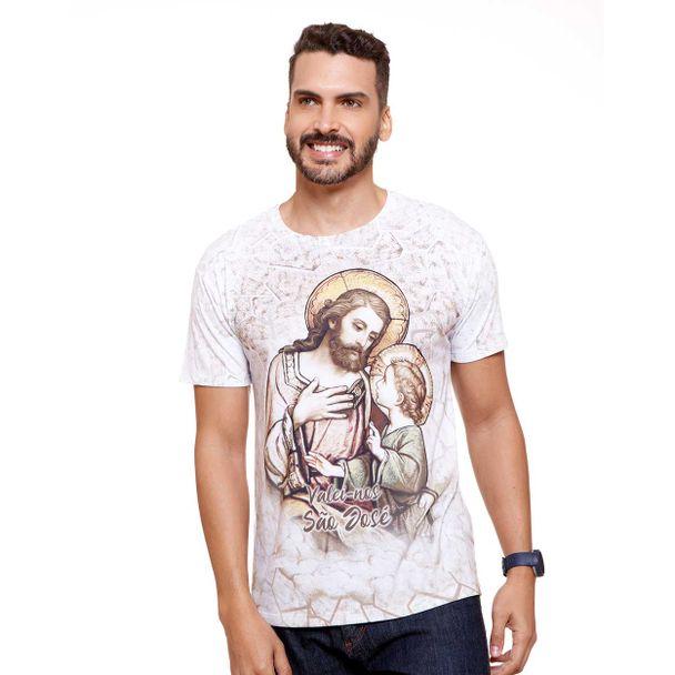 camiseta-sao-jose-frente-1