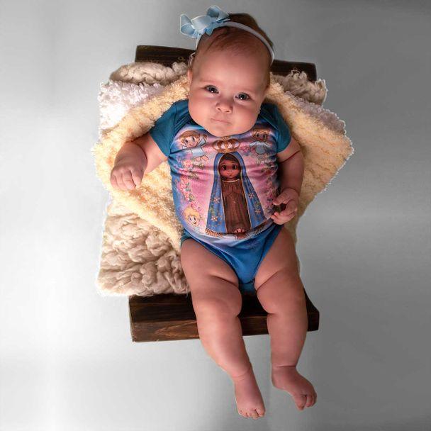 body-baby-nossa-senhora-aparecida-frente2
