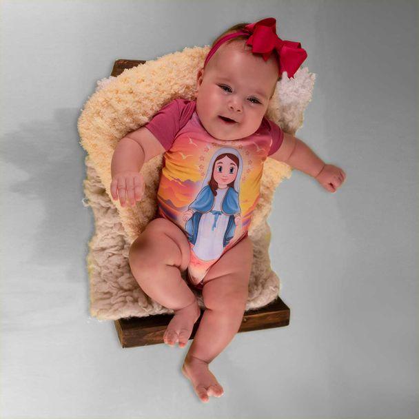 body-baby-nossa-senhora-das-gracas-frente