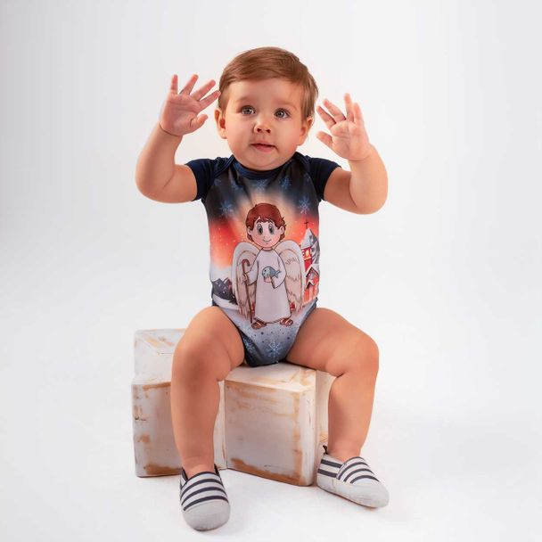 body-baby-sao-rafaelzinho-frente