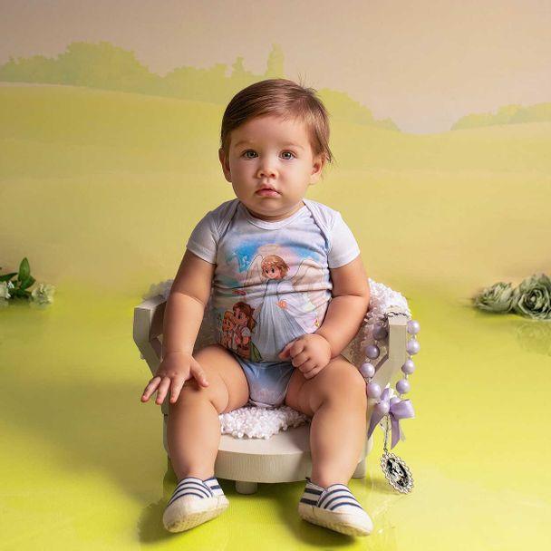 body-baby-anjo-da-guarda-frente-menino