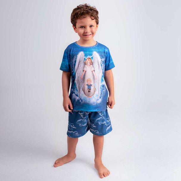 pijama-infantil-anjo-da-guarda-frente