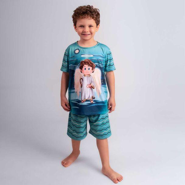 pijama-infantil-sao-rafael-frente