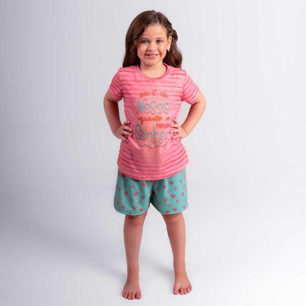 pijama-infantil-nada-e-tao-nosso-quanto-os-nossos-sonhos-frente