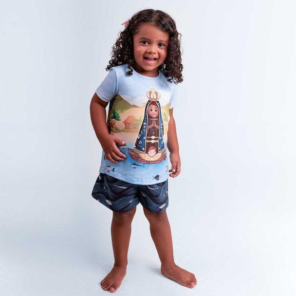 pijama-infantil-nossa-senhora-aparecida-frente1