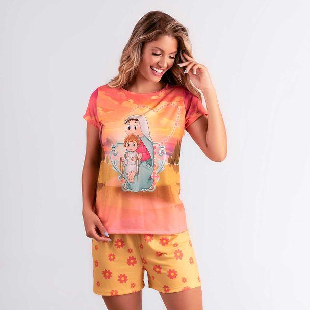 pijama-adulto-nossa-senhora-do-rosario-frente