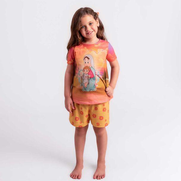 pijama-infantil-nossa-senhora-do-rosario-frente