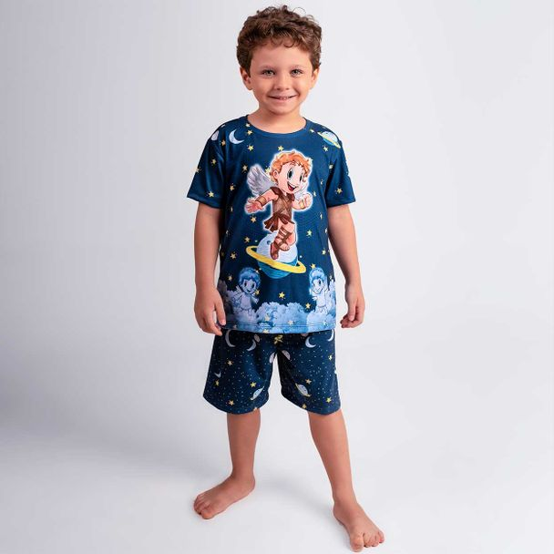 pijama-infantil-sao-miguel-arcanjo-frente