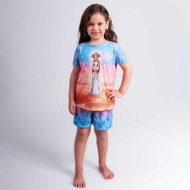 pijama-infantil-nossa-senhora-de-fatima-frente