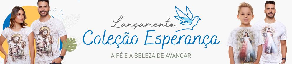 colecao-esperanca