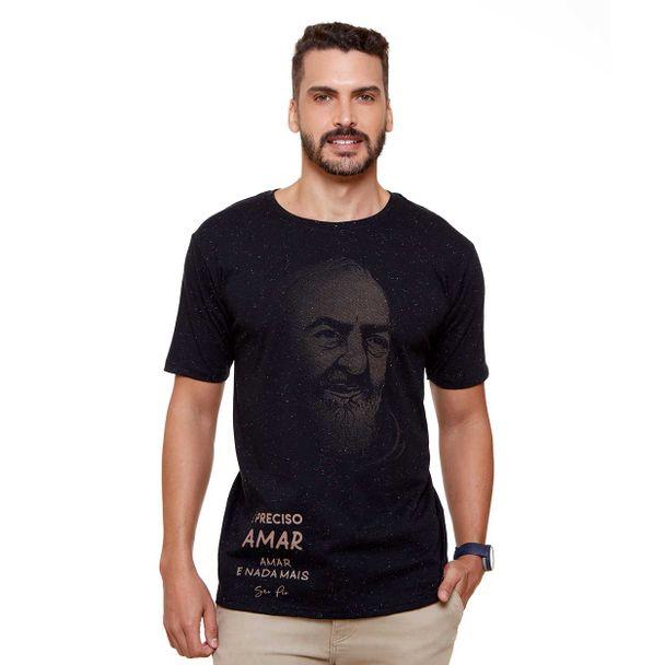 camiseta-sao-pio-frente