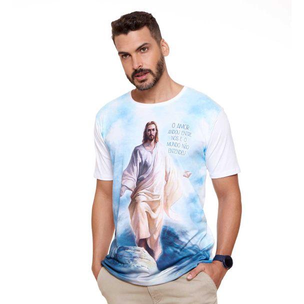 camiseta-jesus-frente